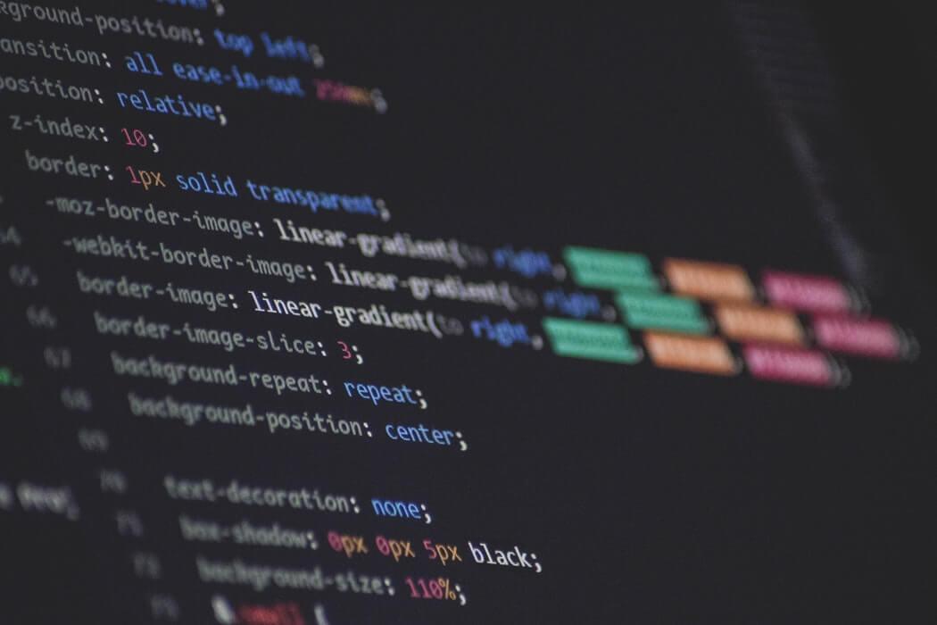 プログラムとアルゴリズムの違いは何?2つの例からアルゴリズムを理解しよう
