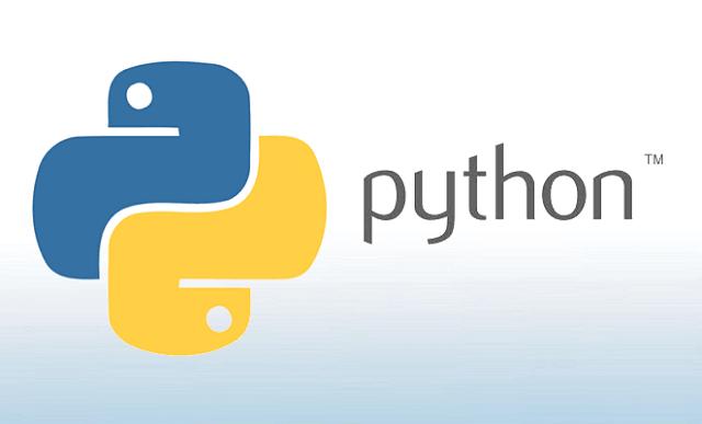pythonでリスト(配列)を扱う上で覚えておきたい9つの関数