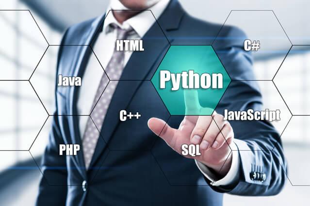 【Python】NumPyとMatplotlibを使えばたった4行でグラフを描画できる!