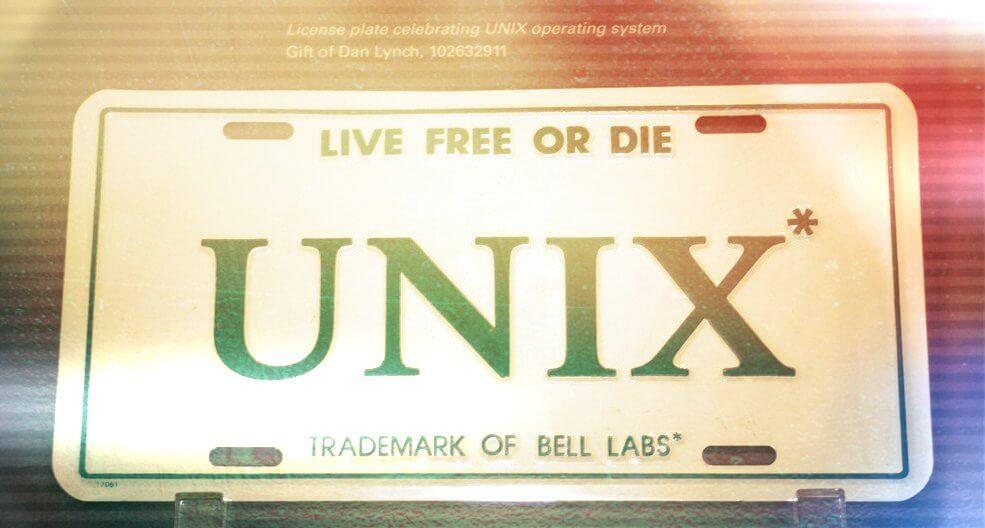 【UNIX/Linux】パーミッションとは? ファイルやディレクトリのアクセス権を変更する