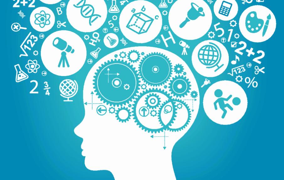 実際に機械学習が応用されている4つの分野(金融、医療、工学、ビジネス)