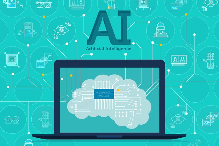 人工知能(AI)がもたらす最悪の未来4選! シンギュラリティとは?